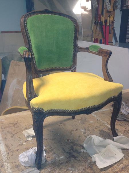 travaux d 39 ameublement et r fection meuble marseille attar fils. Black Bedroom Furniture Sets. Home Design Ideas