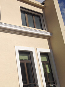 facade-3-1