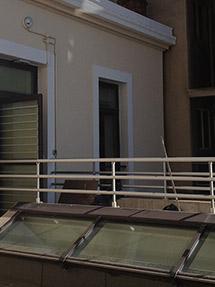 facade-3-2