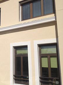 facade-3-4