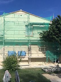 facade-villa-1-1.2