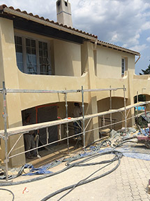 facade-villa-1-1.3