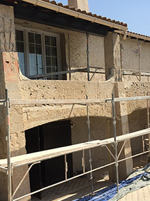 facade-villa-1-1.4