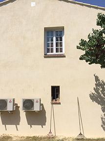 facade-villa-1-1.5