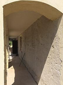 facade-villa-1-1.6
