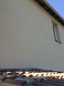 facade-villa-1-1.7