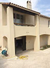 facade-villa-1-1.8