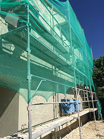facade-villa-1.1
