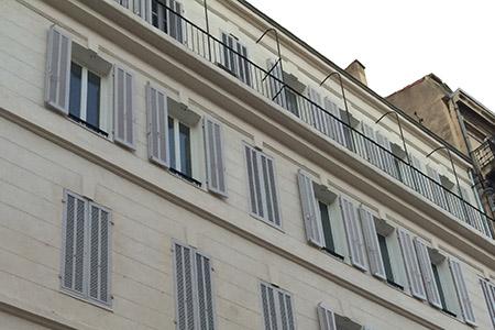 facade-villa-2.1