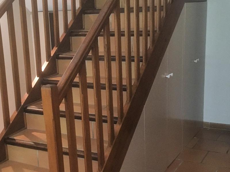 deco-interieure pose de parquet marseille