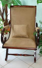 réfection de fauteuil marseille fauteuil anglais